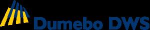 dumebo dws logo