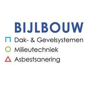 logo Bijlbouw