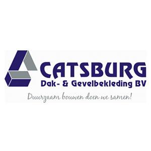 logo Catsburg